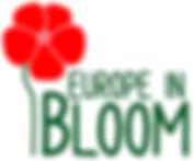 EiB_Logo_ohneRahmen 2.png