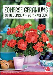 NL_PFE_Poster_A1_3.jpg