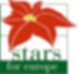 sfe-logo.jpg