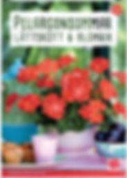 SE_PFE_Poster_A1_03.jpg