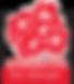 PfE logo_small.png