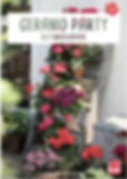 IT_PFE_Poster_A1_4.jpg