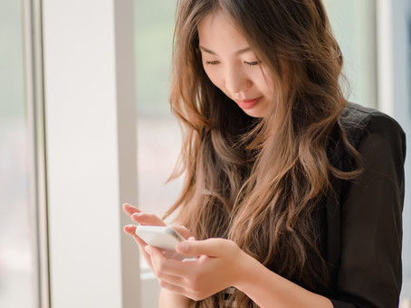 3 Ways You Can Use the Salesforce Mobile App Today