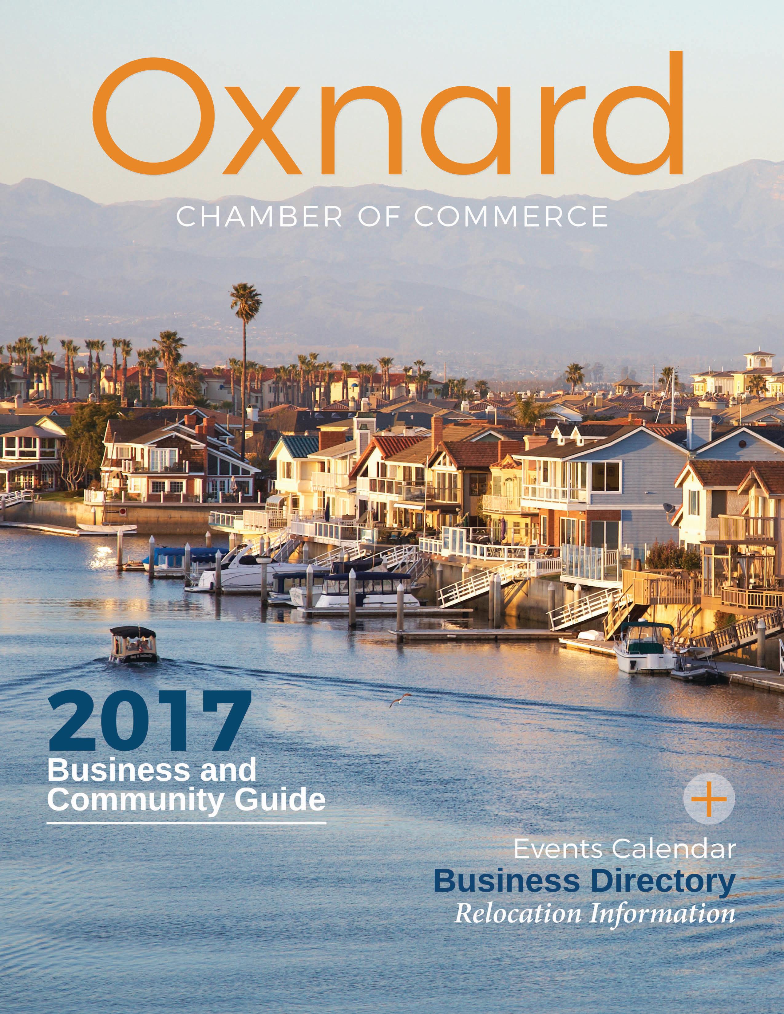 Directory2017_web