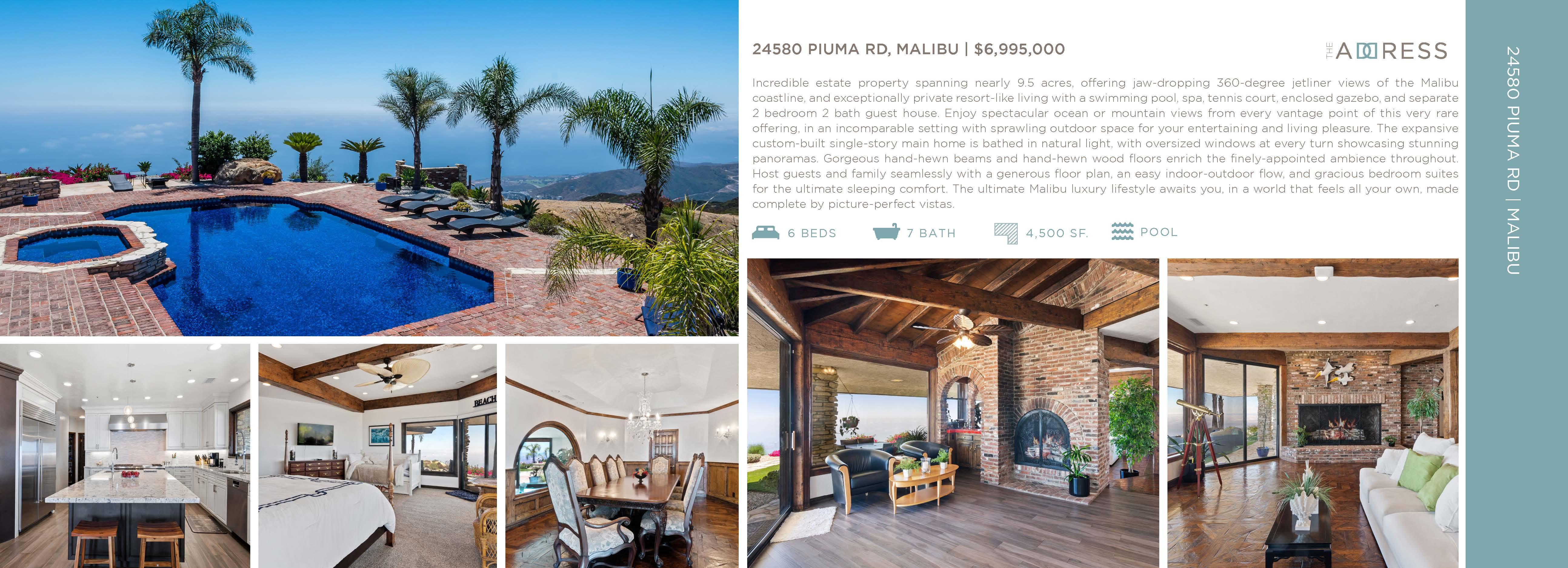 24580 Piuma Rd, Malibu_Page_1