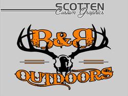 B&B Outdoors