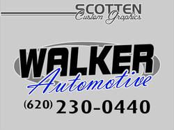 Walker Automotive