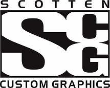 SCG Square Hat.jpg