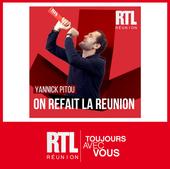 ON REFAIT LA REUNION // Matin - Midi