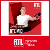 RTL MIDI // 12h-12h30