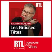 LES GROSSES TÊTES // 16h-18h