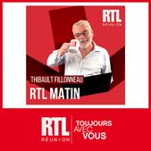 RTL MATIN // 5h-8h