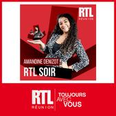 RTL SOIR // 18h-18h30