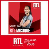 RTL MUSIQUE // 13h-15h / 18h30-21h