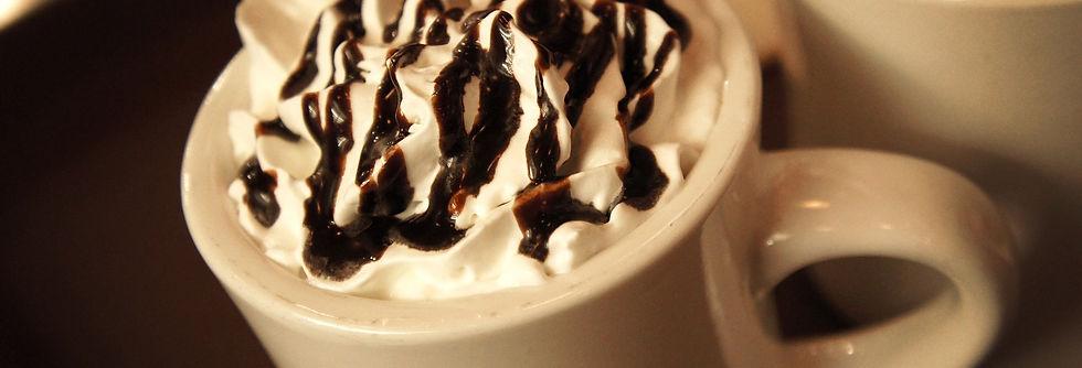 hot-chocolate-1103774_1920.jpg