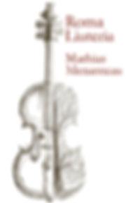 Romaliuteria_Logo.jpg