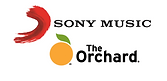 sony-music-and-the-orchard-1024x494.png