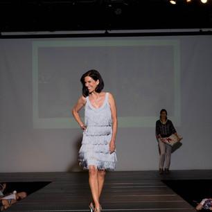 fashion show-WHBM.jpg