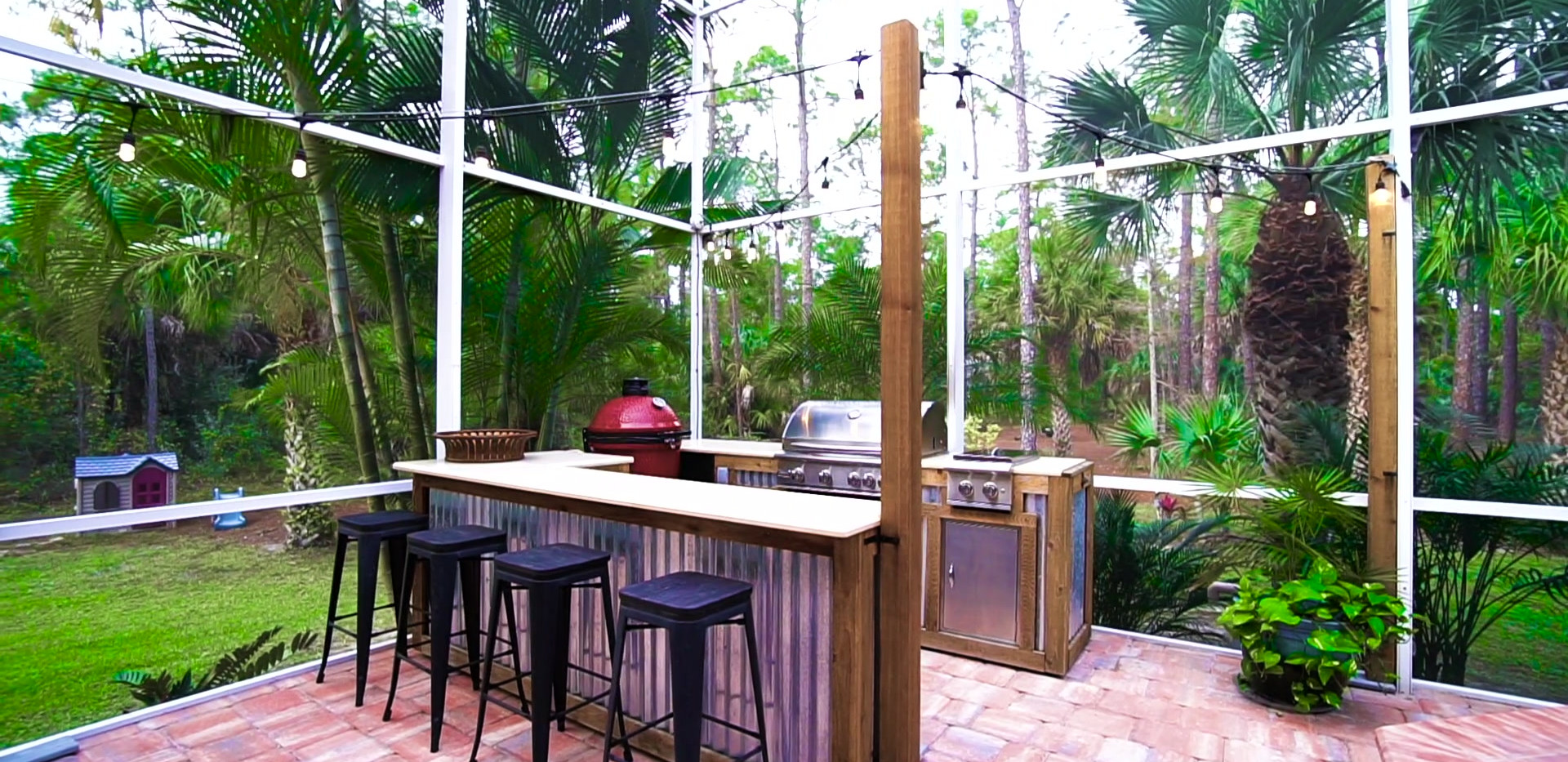 Unbranded 4221 5th Ave NW, Naples, FL 34