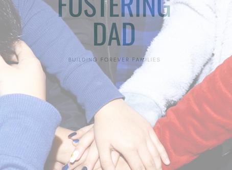Fostering Dad