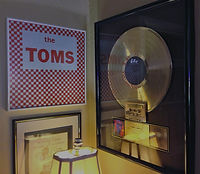 TOMS_edited.jpg