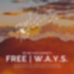 Free_WAYS.png