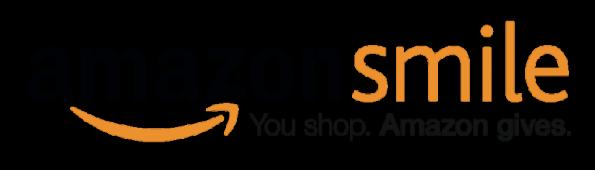 Amazon-Smile-icon-595x170.png