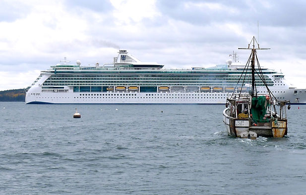 Cruise ship PLUS2 - Version 3.JPG