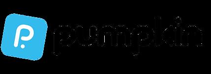 Logo Pumpkin.png