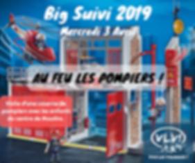 BIG SUIVI 2019.png