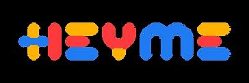Logo Heyme.png