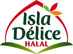 isla delice.png
