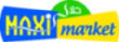 maxi-market.jpg