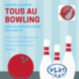 VLV! x Metro Bowling.png