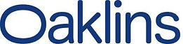 oaklins.jpg