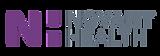 Novant-logo-CMYK.png