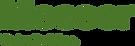 Messer-Logo.png