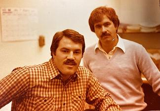 Steve Malcolm and Buddy Harris Jr..jpg