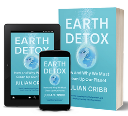 Cover_EarthDetox3_edited.png