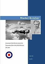 Master Bomber cover.webp