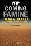 Coming Famine cover.jpg