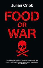 Food or War Cover_Cribb.jpg