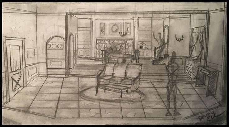 Vanya Final Sketch.jpg