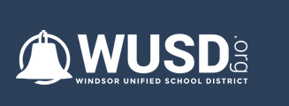 wusd_logo_white_text_retina_edited.png