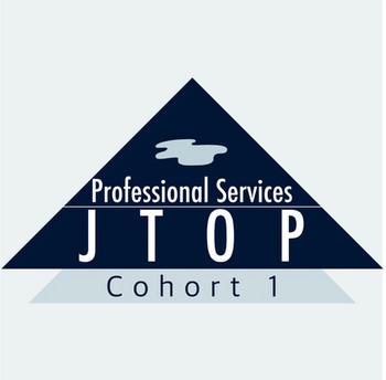 PS-JTOP.jpg