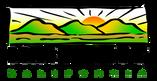 king-city-logo.png