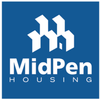 midpen housing corp.png
