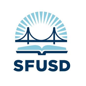 SFSU.jpg