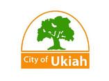 City of Ukia_edited.jpg