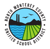 North Monterey.png